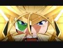 【スパロボT】『ハンマーヘルアンドヘブン』スターガオガイガー【スーパーロボット大戦T】