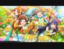 【ミリシタ新曲MV】ピコピコIIKO!インベーダー by ピコピコプラネッツ