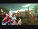 【覇者】聖獣戦姫392【三国志大戦】