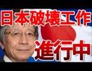 男子男系維持の重要性・・馬渕睦夫 日本の伝統や文化を破壊する工作が内外で進められている 一人ひとりの意識が日本の文化・国体を守る