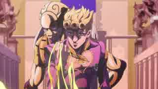 ホモと見るGolden Wind OP2.mp444