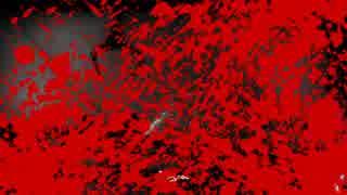【VOICEROID実況】琴葉茜の辺獄冒険奇譚 【part7】