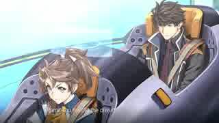 【スパロボT】 ティラネードレックス 武装集 戦闘シーン 【スーパーロボット大戦T】