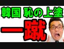 【韓国 速報】文在寅が東アジア外遊で一蹴!韓国政府が世にも情けない恥の上塗りを全世界に露呈!何やってんだよ…海外の反応『KAZUMA Channel』