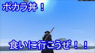 【モンハン】超強化UL個体録 ULポカラ丼戦