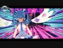 【遊戯王MMD】Galaxias!【ブルーエンジェル】