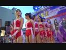 【台湾】外国人が見られない台湾の凄いお祭り No.1630  (美女編)