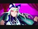 【Fate/MMD】始皇帝でPiNK CAT【1080p】