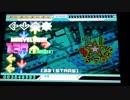 【DDR EDIT】321STARS Lv16
