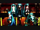 【MMD】FREELY TOMORROW【MIKU5】✓