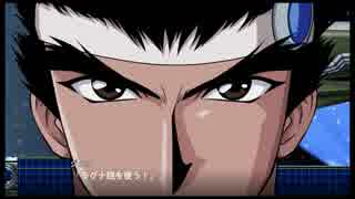 【スパロボT】NSX 武装集 戦闘シーン 【スーパーロボット大戦T】