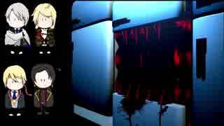 【刀剣乱舞偽実況】APPLEMAN -アップルマンの逆襲-後編【きりきりにゃん+】