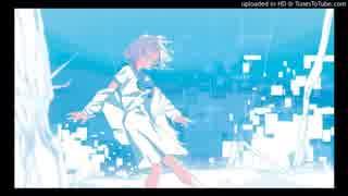 【歌ってみた】Alice in 冷凍庫
