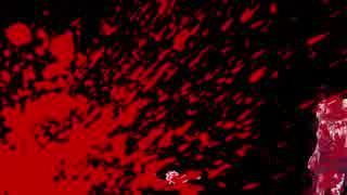 【VOICEROID実況】琴葉茜の辺獄冒険奇譚 【part9】