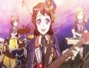 【作業用BGM】最新曲てんこ盛り!君の知らないアニソンメドレー!その16