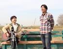 【ただの歌好き(素人)が歌ってみた! 】松山千春『大空と大地の中で』  第140回 3月22日(金曜日)