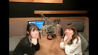 平成最後の告RADIO?powered by 四宮グループ? 第15回 2019年03月22日