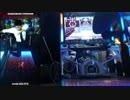 【DANCE RUSH STARDOM】ふつう「50th Memorial Songs -Beginning Story- / BEMANI Sound Team」 PY/制服スタイル 前後撮影