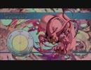 ジョジョの奇妙な冒険 黄金の風 #23「クラッシュとトーキング・ヘッド」CM集