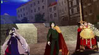 【FGOAC】初手スキルマ孔明でオルレアン街