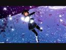 [MMD艦これ]   SNOBBISM  (初月) 1080p