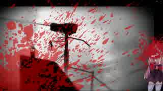 【VOICEROID実況】琴葉茜の辺獄冒険奇譚 【part:Final】