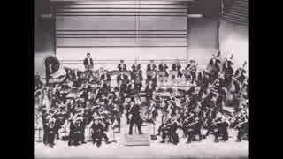 ショスタコーヴィチ 交響曲第8番 第2楽章