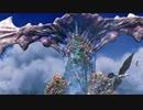 【神縛り】クロノクロス最高難易度クリア目指す第39回◆ゆっくり実況