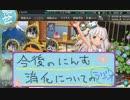 【艦これ】ほっぽちゃんを嫁艦にしたくて!パート198【ラジオ回】