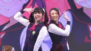 AnimeJapanは遊びじゃない!~Saint Snowスクフェススペシャルトークステージ~
