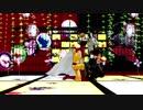 【MMDワンパンマン】メカクシコード