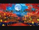 【東方×金色のガッシュ!!】幻想に迷い込みし消滅の災厄 第2章 23話「生きること」