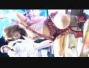 【台湾】外国人が見られない台湾の凄いお祭り No.1635  (美女編)