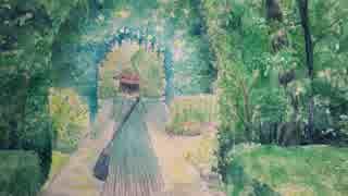 【東北ずん子】セピアの反証【オリジナル曲】