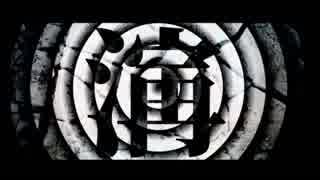 【ゲキヤク_偽薬】 再演 / RINGO(MARETU arrange ver) 【UTAUカバー+UST】