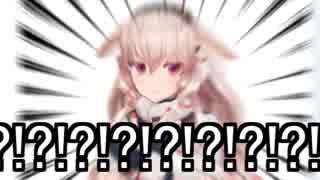 【祝10万人】駆け抜けてめめめ【お誕生日】
