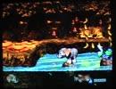 スーパードンキーコング3実況  part3 (ねねし&みはさん)【ノンケ冒険記☆8年ぶりの復活!】