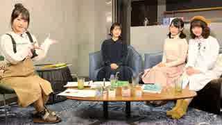 「ミニけものフレンズアワー2」10話上映会