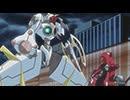遊☆戯☆王5D's 110「イリアステルの三皇帝」