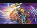 【実況】歴代仮面ライダーとのクライマックスなスクランブル [第10話]【龍騎編】