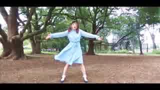 【未来景イノセンス】踊ってみた【☆祝☆2