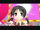 【歌愛ユキ】ユキと一緒に歌い踊りましょう!【ユキオリジナル曲】