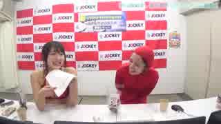 野々宮ミカ、椎名香奈江のデータとこ勝負! #39