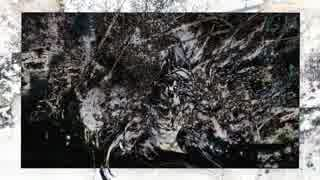 【Dubstep】Marmot - Distress