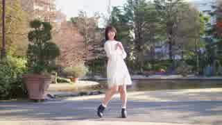 【最後に】 HOME 踊ってみた 【美咲】
