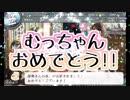 【実況】古参提督と神通さん:04【艦これ】