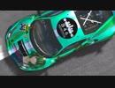 【The_Crew2】楓さんの痛車で走り回る【痛車】