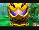世界樹の迷宮Xを普通にプレイpart71