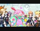 女子高生 GIRL'S HIGH ED x LittlePOPS(1080p再生対応)