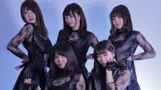 【°C-ute】The curtain rises 踊ってみた